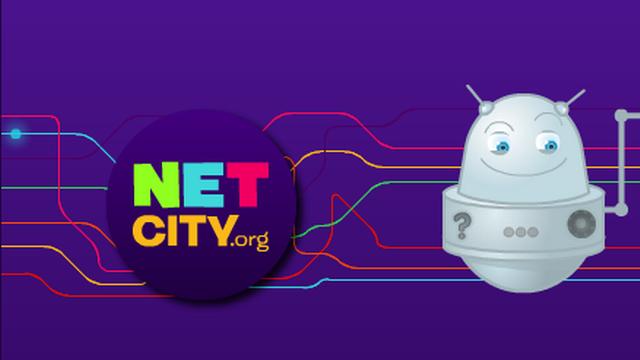 Vignette Netcity dossier protection des données RTSdécouverte [netcity.org]