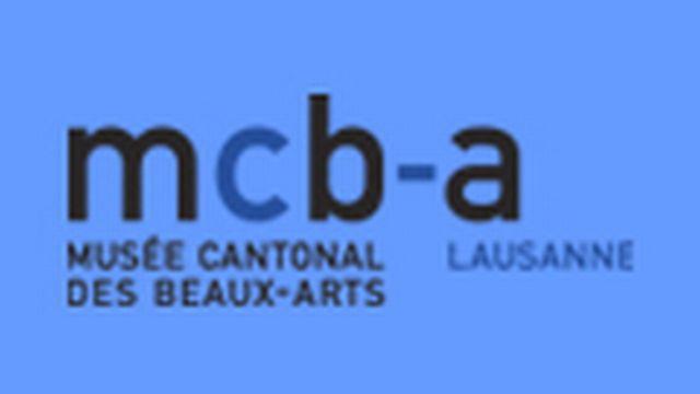 Vignette Musée des beaux arts de Lausanne [musees.vd.ch]