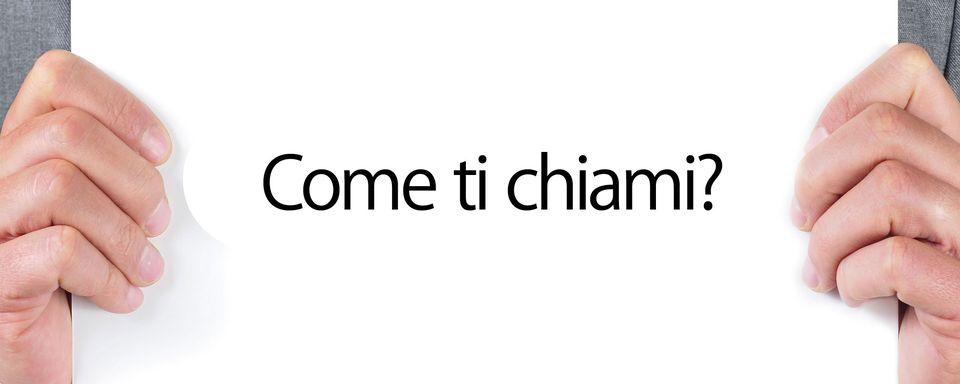 Apprenez à Dire Comment T Appelles Tu En Plusieurs Langues Rts Ch Le Petit Polyglotte