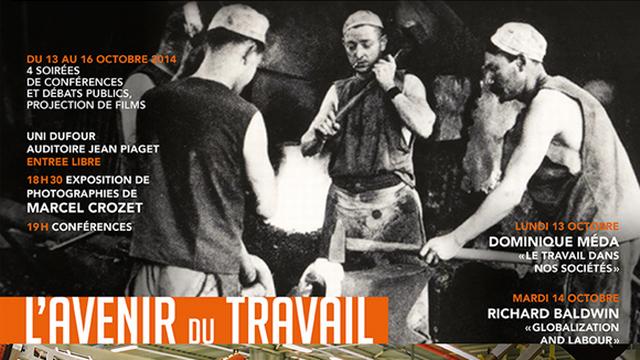 La correspondance entre Contini et Montale autour des rencontres internationales a Genève en 1946