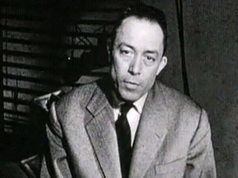 Pour Albert Camus, le théâtre est le lieu de la vérité.