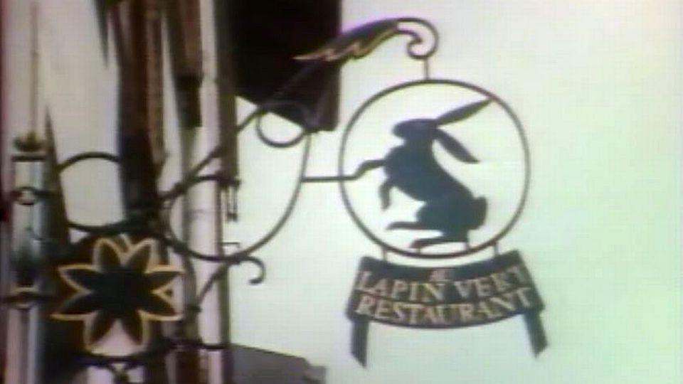 La société  Belles-Lettres célèbre son 175e anniversaire.