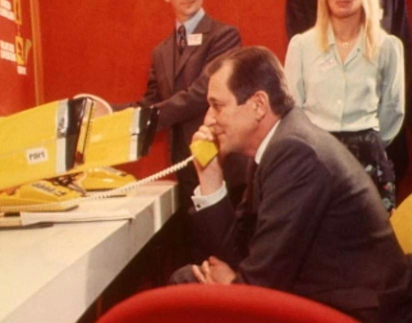 High-tech 1975