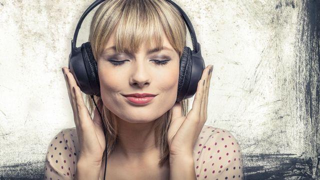 De la musique plein les oreilles! [DDRockstar - Fotolia]