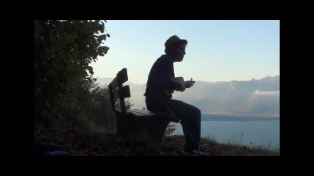 Bastoun - Le Jour se Lève [RTS]