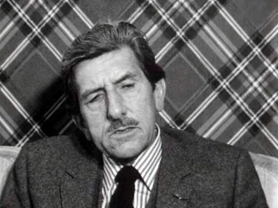 Massu revient sur la bataille d'Alger de 1957 et l'emploi de la torture.