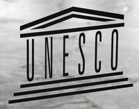La course au label UNESCO a-t-elle un sens? [Remy de la Mauviniere - AP Photo]