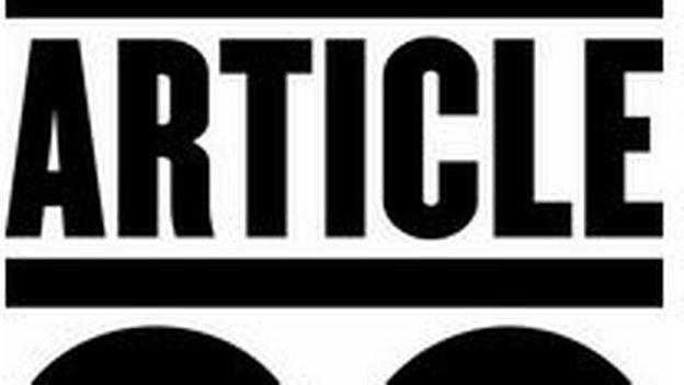 Article 60: un nouveau titre est né
