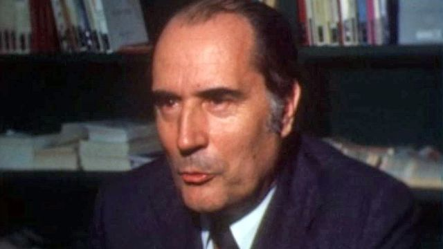 Le premier secrétaire du PS table sur l'union de la gauche. [RTS]