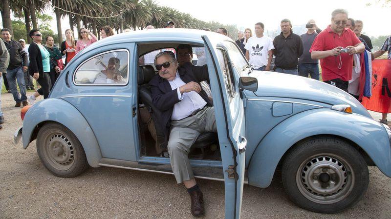 Uruguay datant mariage flirtmaps site de rencontre