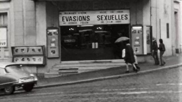 Des dessins suscitent la polémique chez les Vaudois.. [RTS]