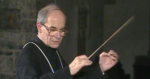 Marius Pasquier - Chapô