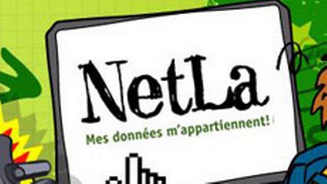 Vignette Netla [netla.ch]