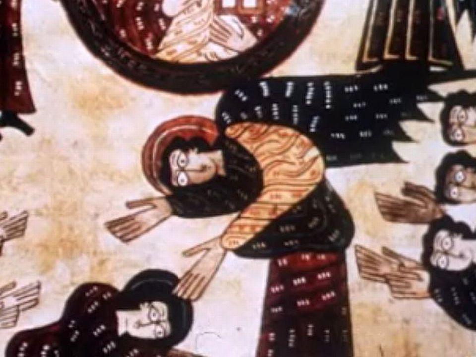 Le royaume des Asturies était un refuge pour les chrétiens.