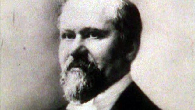 Poincaré prépare la guerre face à l'Allemagne et l'Autriche-Hongrie. [RTS]