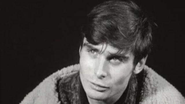La délinquance des jeunes, 1959 [RTS]