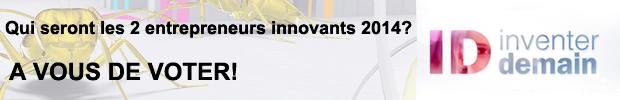Site Inventer demain - lien depuis site TTC