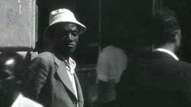 En 1962, le Kenya se prépare à l'indépendance. [RTS]
