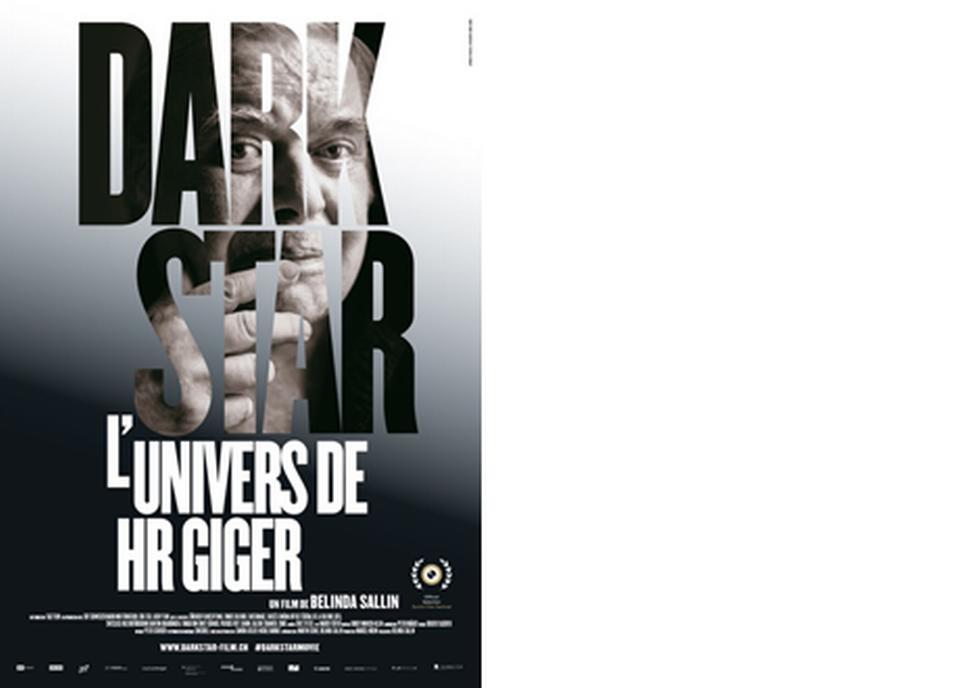 Dark Star [T&C Film]