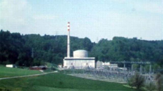 L'énergie nucléaire fait débat. Enquête sur les risques.