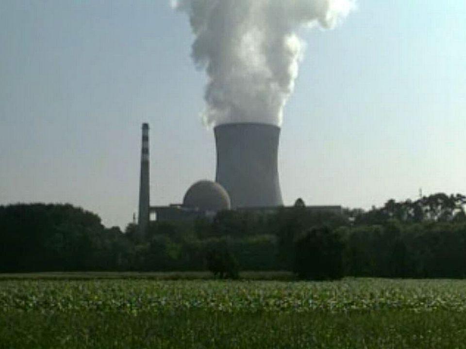 Le point sur le nucléaire, une importante source d'énergie.