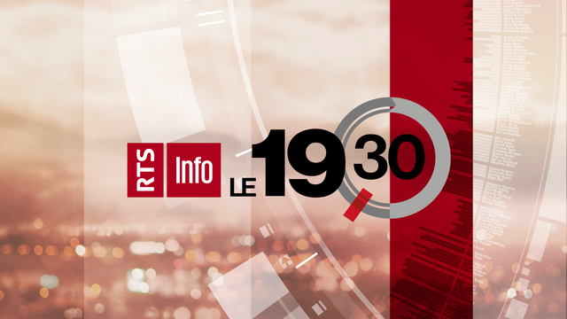 19h30 16x9 - vignette Play RTS