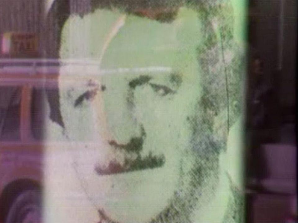 Un boss de la mafia turque travaille en toute sécurité depuis Zurich. [RTS]