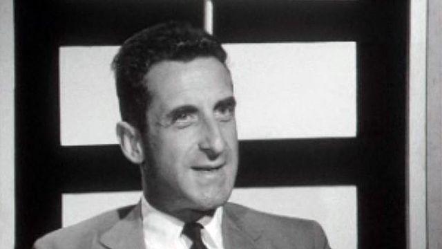 Pour le journaliste, Bob Kennedy était un personnage controversé.
