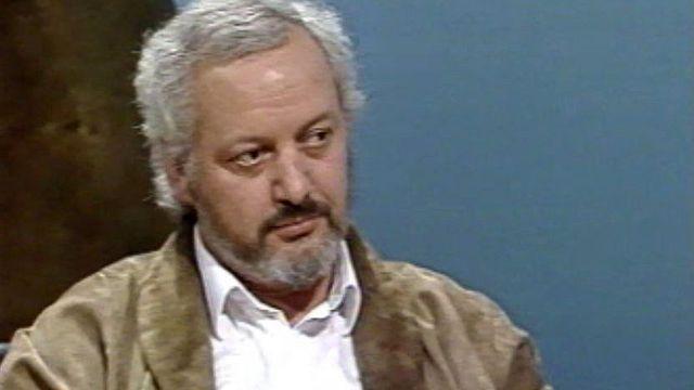 Rolf Kesselring accuse le procureur valaisan de censure. [RTS]