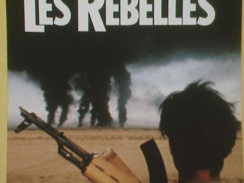 Les rebelles