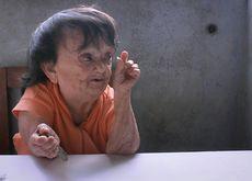 Secrets de longévité: sur la piste des Laron