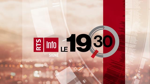 19h30signe 16x9 [RTS]