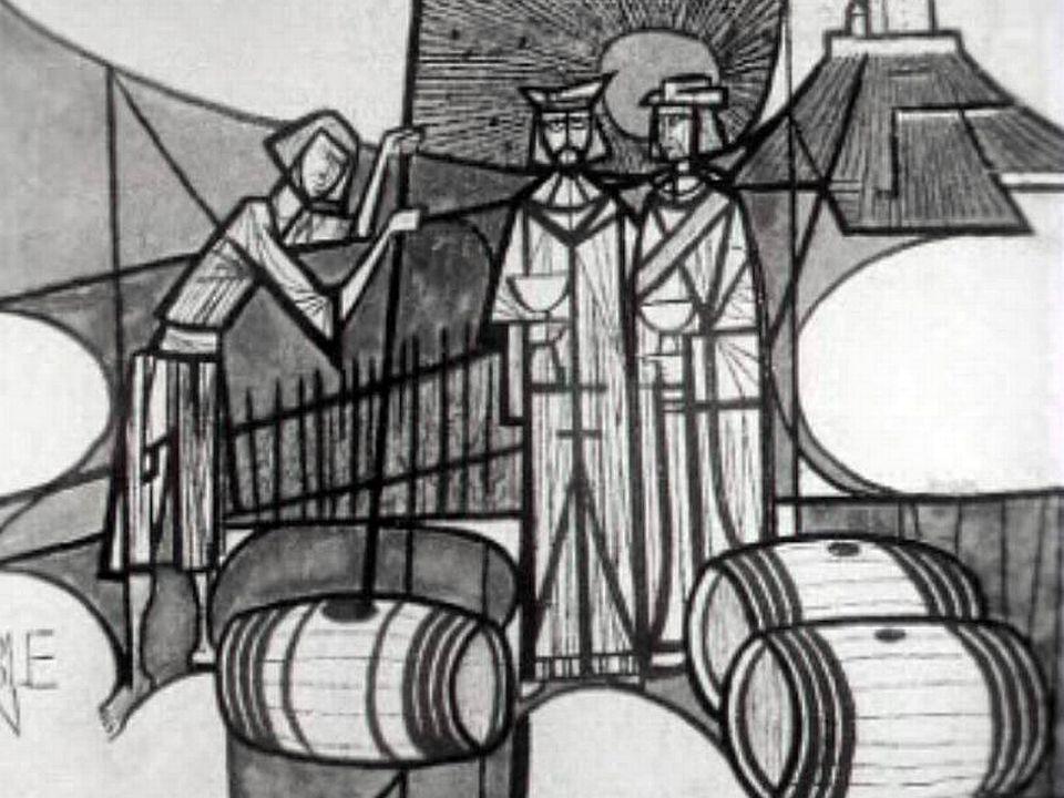 Un hommage lyrique au plus valaisan des vins.