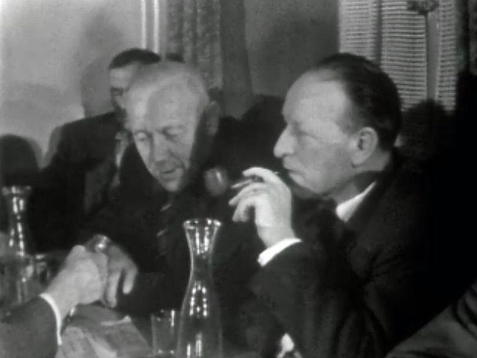 Un parti ouvrier s'est créé à Charmey. Polémique.