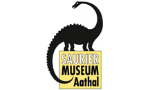 [Saurier Museum Aathal]
