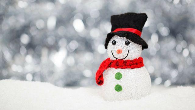 L'effet boule de neige, le problème de maths du mois de janvier de RTSdécouverte [RTS]