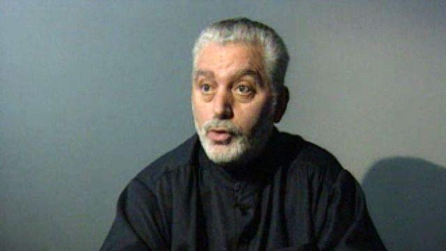 Pour Paco Rabanne, l'apocalypse c'est pour l'an 2000.