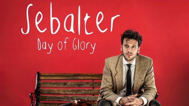 Album suisse - Sebalter en route pour la gloire (4/5)