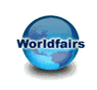Worldfairs