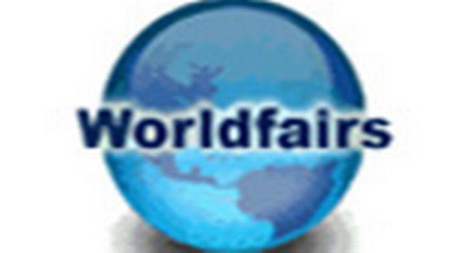 Worldfairs [www.worldfairs.info]