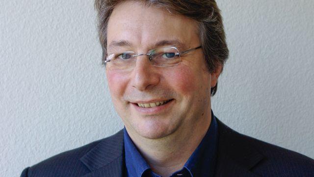 Jean-Yves Mercier. [Jymercier - CC-BY-SA]
