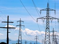 L'objectif du Conseil Fédéral est de consommer à terme moins d'énergie tout en sortant progressivement du nucléaire. [Gina Sanders - Fotolia]