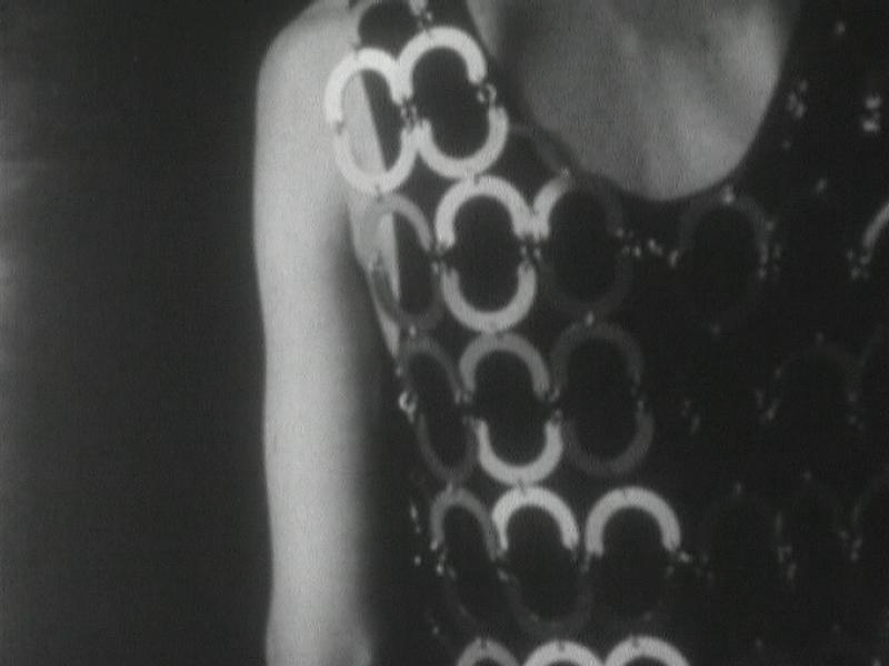 Les robes érotiques