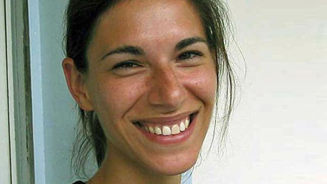 Christiana Fountoulakis. [unibas.ch]