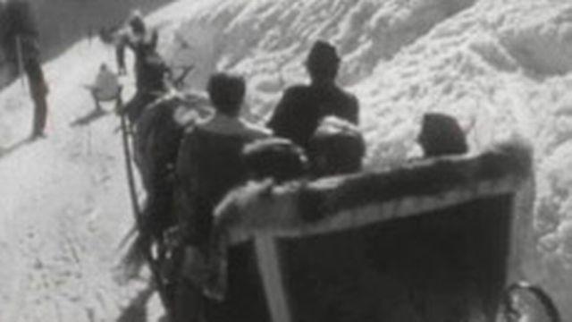Vignette archives dossier RTSdécouverte sur la neige [RTS]