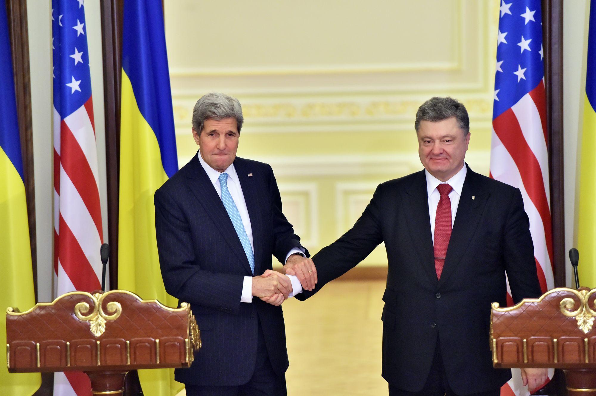 Rencontre ukraine forum