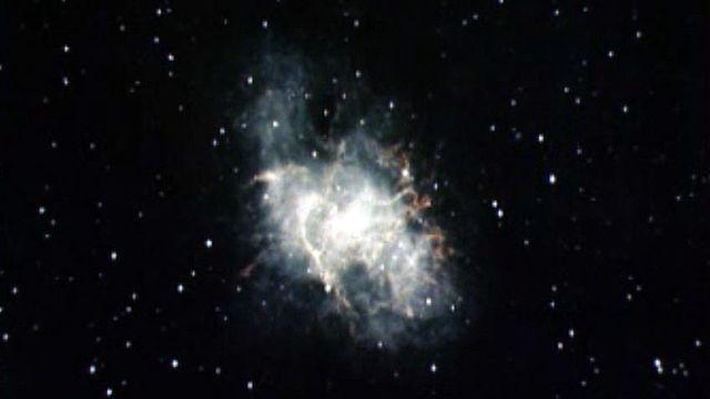 Le point de la recherche sur les premières minutes de l'Univers. [RTS]