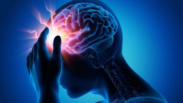 Vivre avec la crainte d'une crise est le quotidien des personnes épileptiques. psdesign1 Fotolia [psdesign1 - Fotolia]
