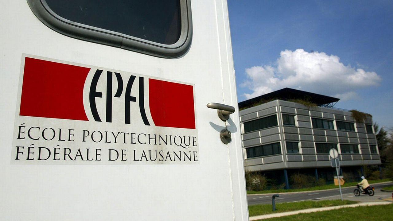 L'outil développé par l'EPFL permet de modéliser la circulation sanguine. [Fabrice Cofrini]