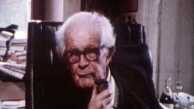 Le génie de Jean Piaget doit beaucoup à son canton d'origine.